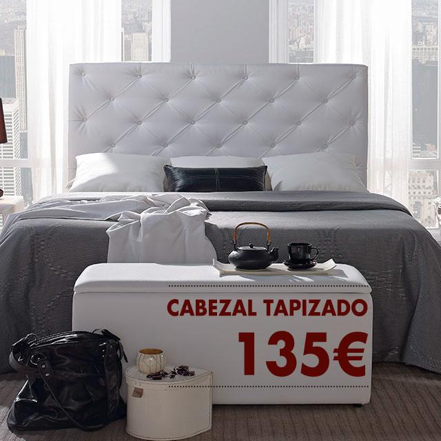 Creaespai tienda de muebles en valencia for Muebles carrasco