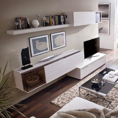 Creaespai tienda de muebles en valencia for Tiendas de muebles en valencia