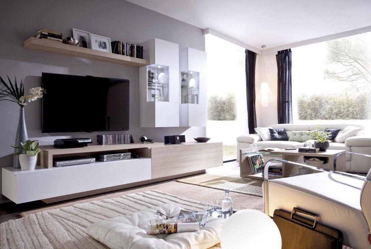 Mueble De Comedor Moderno Rimo 50 Crea Espai # Muebles Duo Direccion