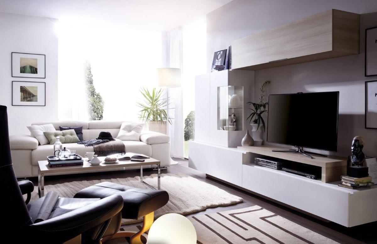 Mueble de comedor moderno rimo 51 crea espai - El paraiso del mueble ...
