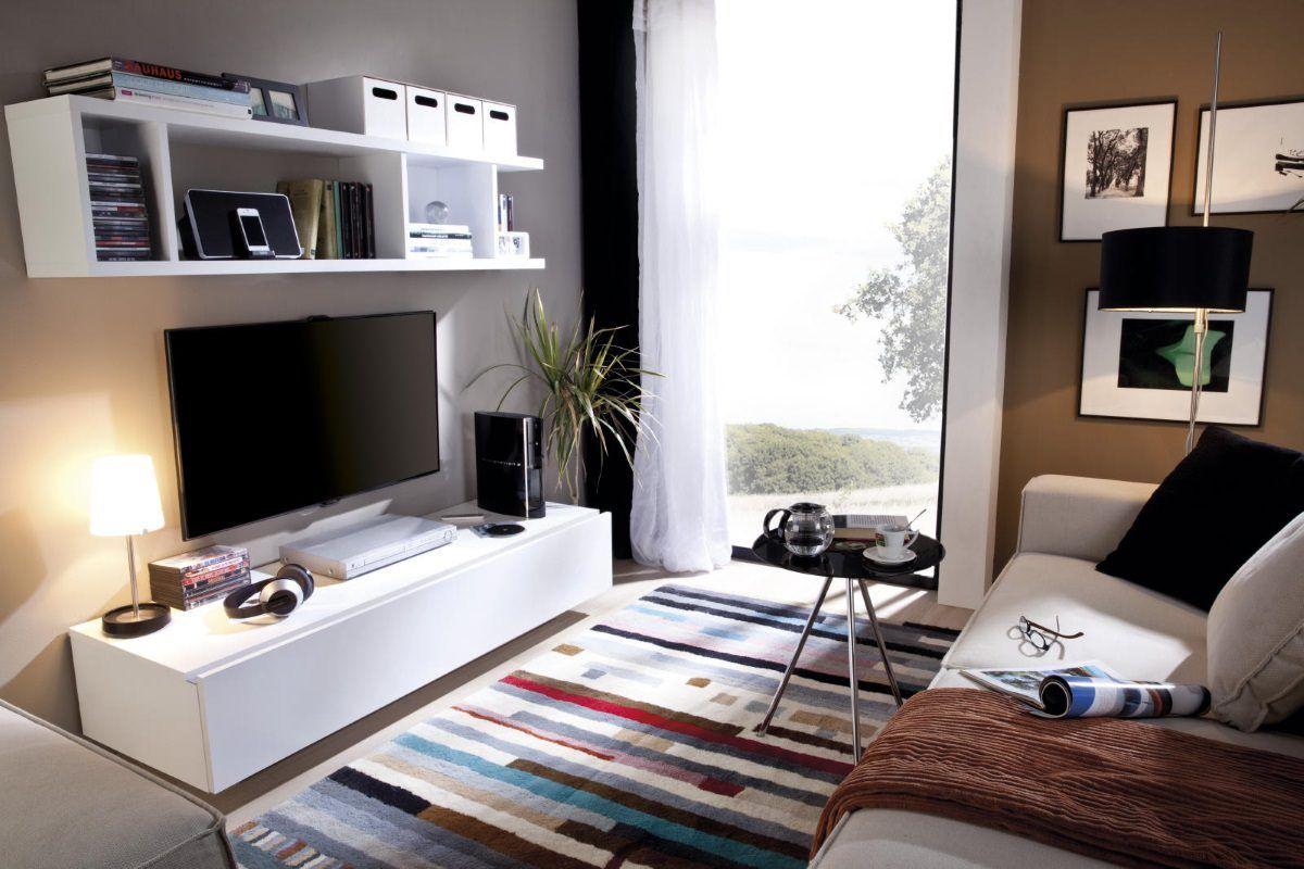 mueble de comedor para peque os espacios rimo 60 crea espai