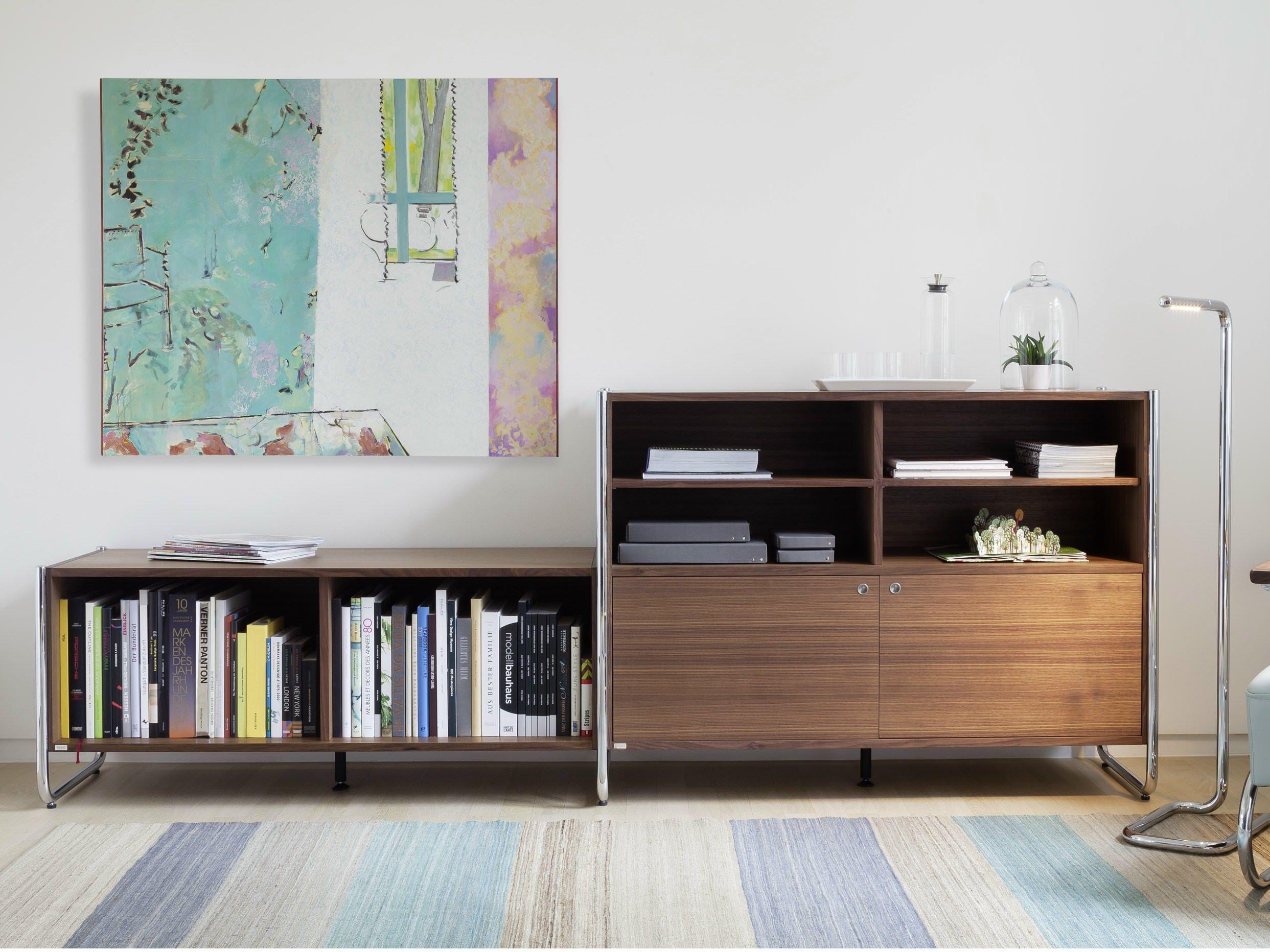 Muebles auxiliares de habitacion affordable banqueta - Comoda blanca conforama ...