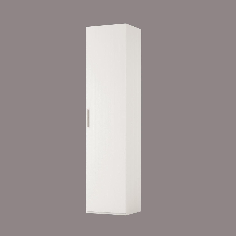 El armario de puertas abatibles xeniccnx100 disponible en - Armarios puertas abatibles ...