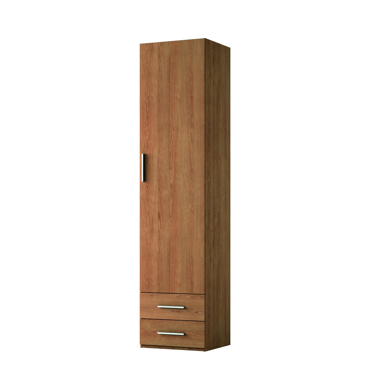 Armario de puertas abatibles xeniccnx104 disponible en for Armarios puertas abatibles
