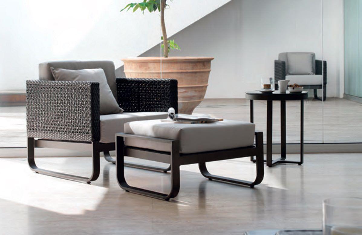 Muebles de terraza archivos creaespai muebles y - Muebles terraza valencia ...