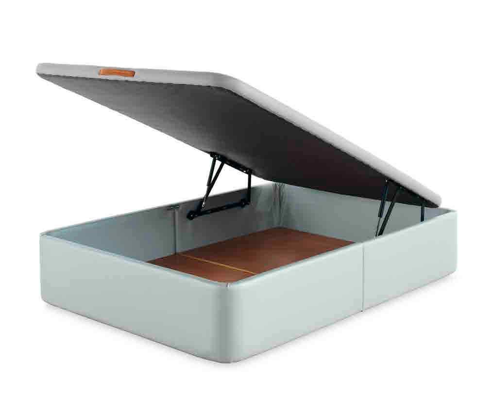 Optimiza con estos muebles para almacenar for Muebles para almacenar