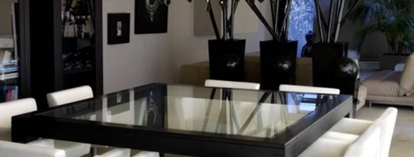 Lámparas de techo para iluminar tu salón