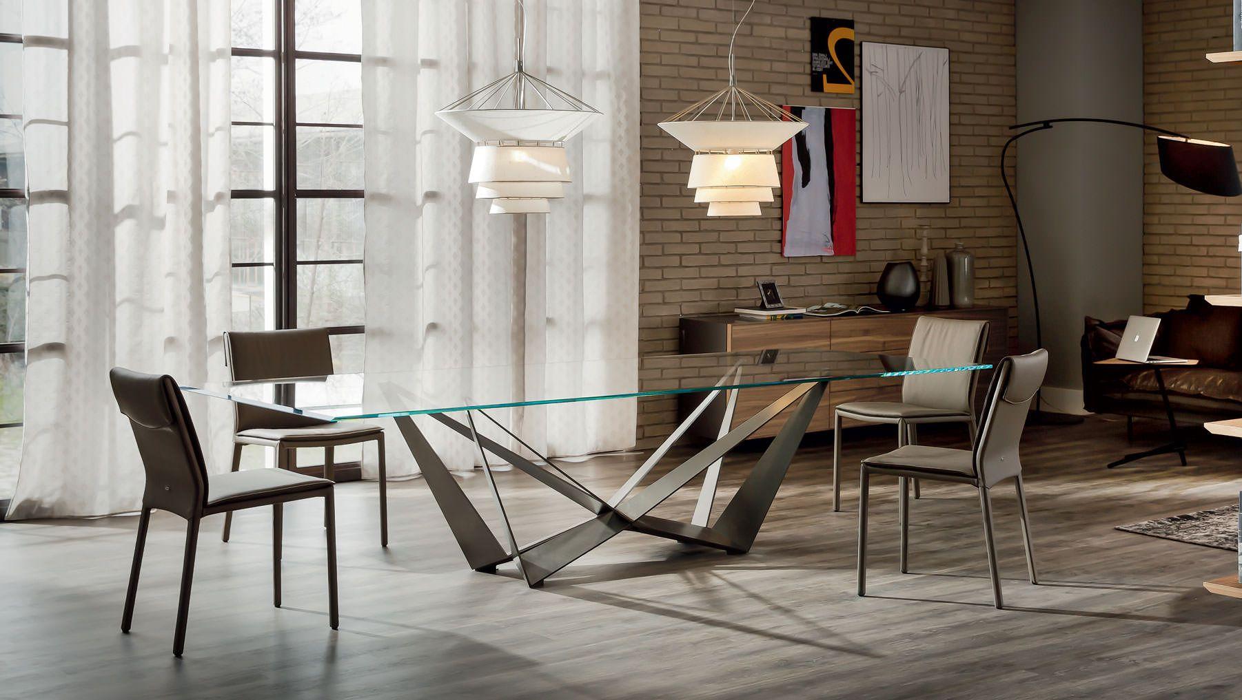 Comedores Diseo Moderno. Gallery Of Diseo Moderno Superior De ...
