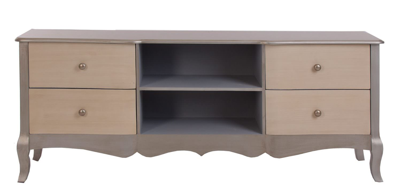 Salones archivos creaespai muebles y decoraci n valencia - Muebles de televisor ...