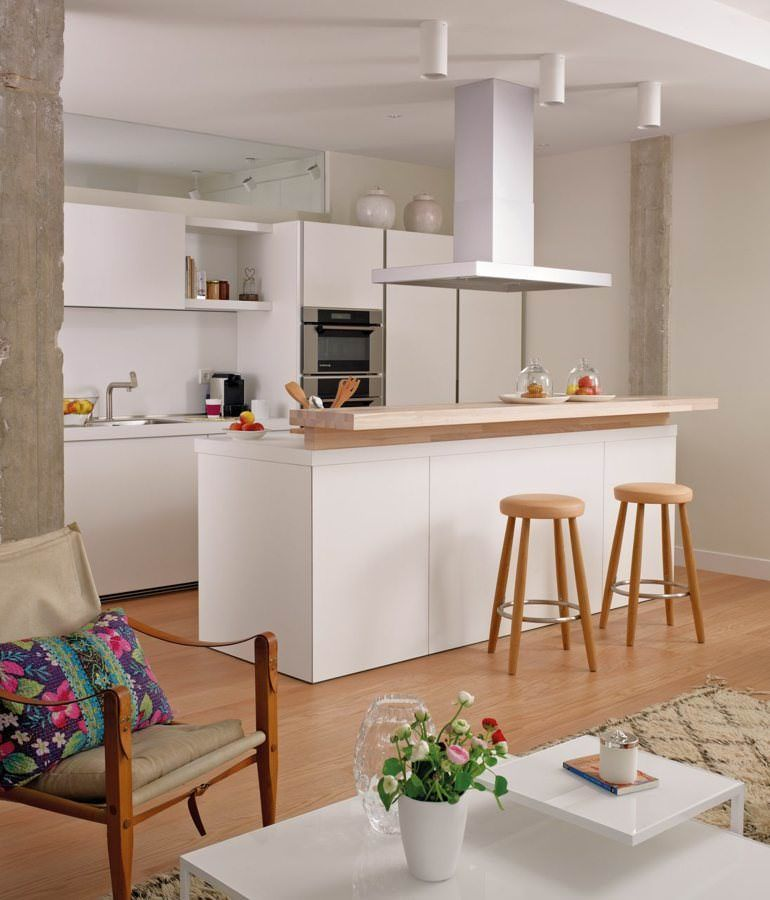 Salón comedor archivos   creaespai muebles y decoración valencia