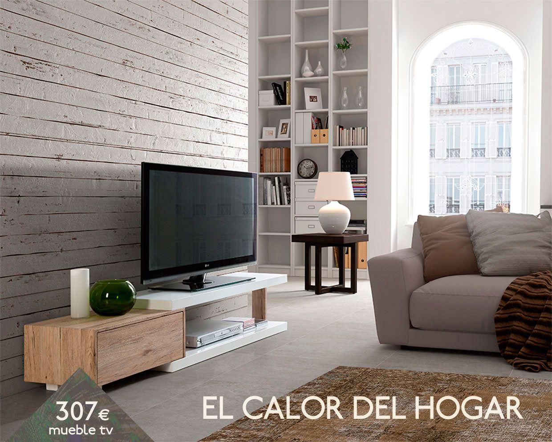 Tiendas Muebles Amazing Interior Exposicin Tienda Muebles  # Muebles Julian Navalon Guadalajara