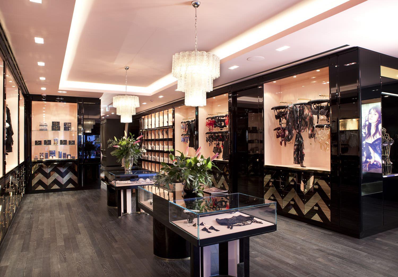 Buscar un experto en decoración de interiores